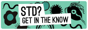 STD? Get in the Know!